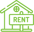 rent renting rental insurance cypress texas