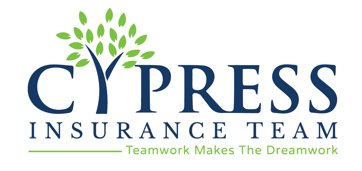Cypress Insurance Team